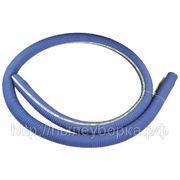 CAT TG Резиновый гибкий шланг Ду 50, длина = 5 метров фото