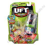 The Trash Pack UFT фото