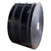 Резинотканевые конвейерные ленты фото