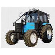 Ремонт трелевочных тракторов фото