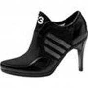 Вставки в обувные каблуки фото