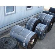 Лента конвейерная 2.2-600-3-ТК-200 5/2 фото