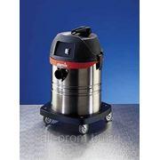 Пылесосы для профессиональной уборки GS L-1435 PZ фото