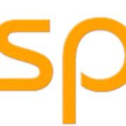 Aspo.biz - ASPO.biz - автоматизированный сервис синдикации, позволяющий публиковать, ежедневно обновлять Ваши объявления и приобретать премиум сервисы на ТОП интернет-ресурсах и печатных изданиях Украины по той же цене! фото