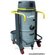 Профессиональный промышленный пылесос SMX 60 2-24 фото