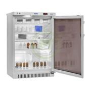 Холодильник фармацевтический Позис ХФ-140-1 (дверь тон. стекло) фото