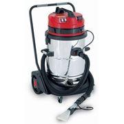Пылесос моющий (экстрактор) PANDA MAX фото