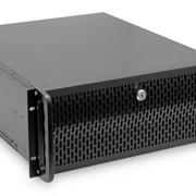 Корпуса серверные Delux (DLC-MU800) фото
