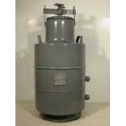 Продажа Генератор ацетиленовый :АСП-10 , АСП-15 ,Редуктор кислородный , редуктор пропановый ,горелка , резар пропановый ,шланг кислородный ,карбид кальция. фото
