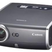 Проектор CanonXEEDX600 фото