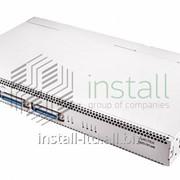 Пограничный контроллер Eltex сессий SBC-1000 фото