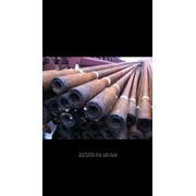 Обсадная труба 168 ст 8.9 фото