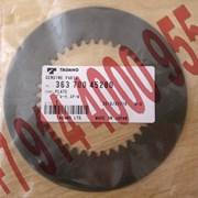 Диск стальной Tadano 363-700-45280 TR500E 363-700- фото
