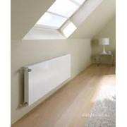 Радиатор отопительный панельный Kermi фото