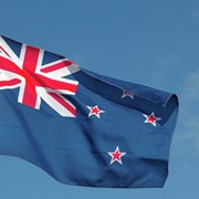 Новая Зеландия:оформление визы и визовая поддержка фото