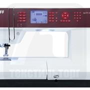 Швейная машина Pfaff Quilt Expression 4.2 фото