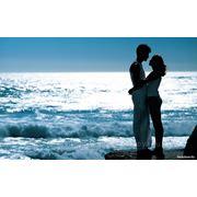 Мужчины и женщины. Учимся любить и быть любимыми фото