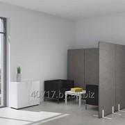 Звукоизоляция офисов и помещений различного назначения фото