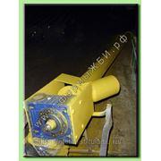 Винтовой конвейер ВК-159 (приводная станция) фото