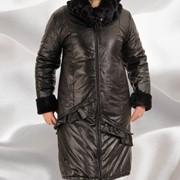 Пальто для женщин фото
