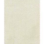 Ткань фильтровальная полиамидная термообработанная арт. 86051, 1 фото