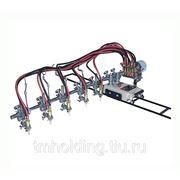 Машина термической резки GCD5-100 фото