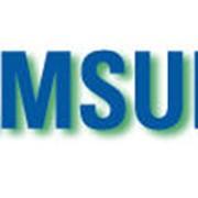 Ремонт стиральных машин Samsung, Кривой Рог,Ремонт и обслуживание бытовой техники фото
