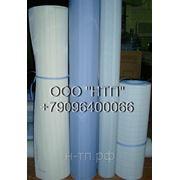 Сетка фильтровая синтетическая двухслойная №60 фото