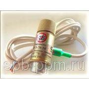 Подогреватель углекислого газа ПУЗ-70-50м фото