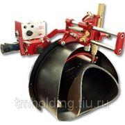 Седельная газорезательные машины HK-102 фото