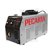 Сварочный полуавтомат инверторного типа САИПА-200 фото