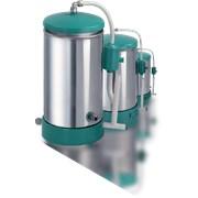 Аквадистиллятор ДЭ-4М фото