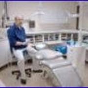 Мебель медицинская для стоматологических кабинетов и лабораторий фото