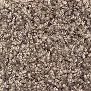 Ковролин Зартекс Фортуна 056 Кварцево-серый 3 м нарезка фото