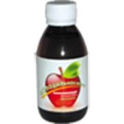 Молодильное яблочко - Омолаживающий мезококтейль фото