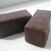 "Конфеты ""Метеорит волынский"" (арахис,патока,мёд) фото"