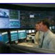 Обеспечение программное для автоматизации процессов управления предприятием фото