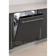 Посудомоечная машина Fagor LVF-73IT фото