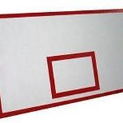 АКВЕЛЛА Щит баскетбольный тренировочный (фанера) 1200х900мм арт. AQ17498 фото