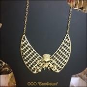 Ожерелья Loren - ОПТ, арт 30306127 фото