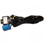 Проводка для биксенона HB5-HB1 9007/9004 фото