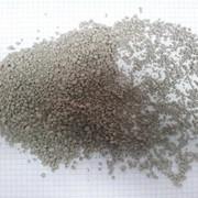 Мука фосфоритная, гранулы от 5 до 8 мм фото