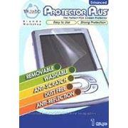 Защитное стекло дисплея для Nokia 6600 Fold фото