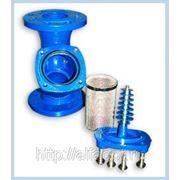 Фильтр для воды ФФ-80М РОСИЧ