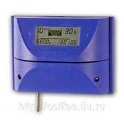 Выносной электронный дисплей PURITY Remote Indicator фото