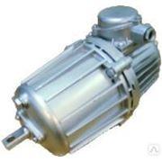 Гидротолкатель ТЭ-30 фото