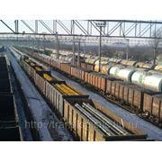 Таможенное оформление при экспортно-импортных грузоперевозках фото