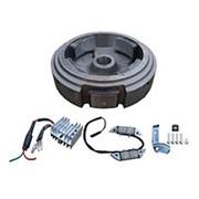 Комплект электрооборудования 182F,188F,190F 36 Вт для ручного стартера фото