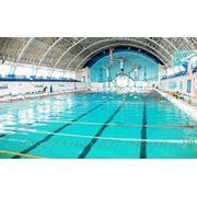 Расписание и правила посещения бассейна фото
