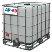 Антигололедный реагент «АR-60» фото